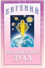 """Евгений Березиков """"Восхождение духа"""", 2001 г."""